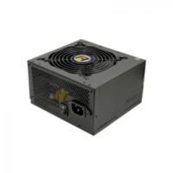 Antec NeoECO NE650C 650W ATX Zwart power supply unit