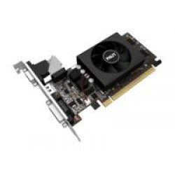 Palit GeForce GT710 GeForce GT 710 1 GB GDDR5