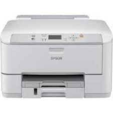 Epson WorkForce Pro WF-M5190DW inkjetprinter 2400 x 1200 DPI A4 Wi-Fi