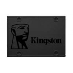 "Kingston Technology A400 2.5"" 120 GB SATA III TLC"