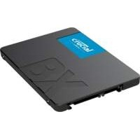 "Crucial BX500 120GB 2.5"" SATA III"