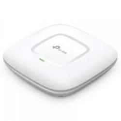 TP-LINK CAP1750 WLAN toegangspunt 1750 Mbit/s Power over Ethernet (PoE) Wit