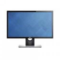 "DELL SE2216H 54,6 cm (21.5"") 1920 x 1080 Pixels Full HD LCD Zwart"