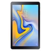 Samsung Galaxy Tab A (2018) SM-T595N tablet Qualcomm Snapdragon 450 32 GB 3G 4G Zwart