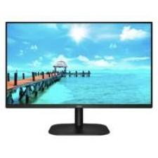Mon AOC 27B2H  / 27inch / F-HD / HDMI / VGA