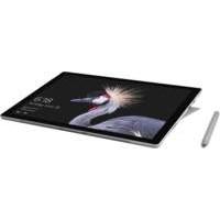 Microsoft Surface Pro 2017/12.3/ i7-7660u16GB/ 512GBSSD W10P