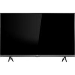 TCL TV / 32inch Full HD / Wifi / SmartTV