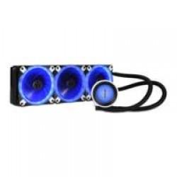 Antec Mercury 360 Processor water & freon koeler
