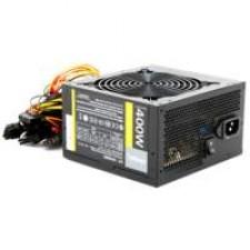 Antec VP400PC power supply unit 400 W 20+4 pin ATX Zwart
