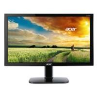 "Acer KA 220HQD computer monitor 54,6 cm (21.5"") Full HD LED Flat Zwart"