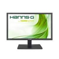 "Hannspree Hanns.G HL 225 HPB computer monitor 54,6 cm (21.5"") Full HD LCD Flat Zwart"