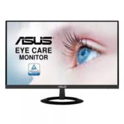 "ASUS VZ239HE 58,4 cm (23"") 1920 x 1080 Pixels Full HD LED Zwart"