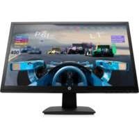 "HP 27o computer monitor 68,6 cm (27"") Full HD LED Flat Zwart"