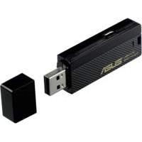 ASUS USB-N13 WLAN 300 Mbit/s