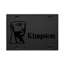 "Kingston Technology A400 2.5"" 960 GB SATA III TLC"