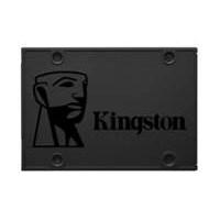 "Kingston Technology A400 internal solid state drive 2.5"" 120 GB SATA III TLC"