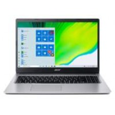 Acer Aspire 15.6 F-HD / RYZEN 3-3250U / 4GB / 128GB / W10S / RETURNED