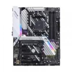 ASUS PRIME X470-PRO moederbord Socket AM4 ATX AMD X470