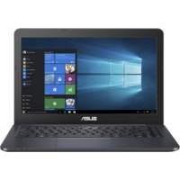 ASUS 14/A9-9420/8GB/128GB SSD/R5/W10/Renew
