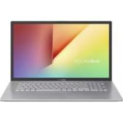 ASUS D712DA 17.3 F-HD RYZEN 7 3700U / 8GB / 512GB / W10H