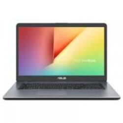 ASUS F705 / 17.3 / 4417U Pentium / 8GB / 256GB / W10