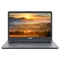 ASUS F705MA / 17.3 / QUAD Pent. N5000 / 8GB / 256GB / W10