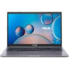 ASUS M513IA 15.6 F-HD IPS / RYZEN 5 3500U/ 8GB / 512GB /  W10P