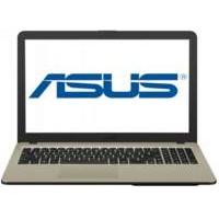 ASUS R540MA 15.6 / N3350 / 4GB / 120GB SSD / W10 /RFG