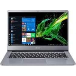 Acer 14 F-HD / RYZEN 5 3500U / 8GB / 256GB / W10H