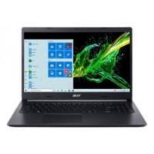 Acer Aspire 5 / 15.6 F-HD / i3-1005G1 / 8GB / 256GB / W10P