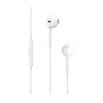 Apple EarPods met 3,5mm connector - Wit