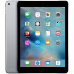 Apple Tab iPad Air 9.7inch / 16GB / WiFi / Silver / 4G / RFS