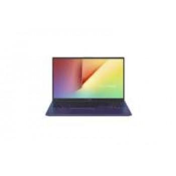 Asus X512DA 15.6 F-HD / RYZEN 5-3500U / 8GB / 512GB / W10P