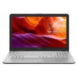 Asus X543MA 15.6 F-HD / N4000 / 4GB / 256GB SSD / W10 WHITE