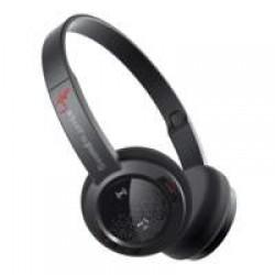 Creative Sound Blaster JAM Wireless Headset (Zwart)