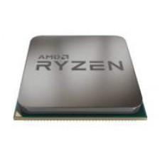 CPU AMD Ryzen 3 1200 / AM4 / 4core / 3.1-4.1GHz/ NO GPU /Box