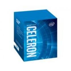 Intel Celeron G4920 processor 3,2 GHz Box 2 MB