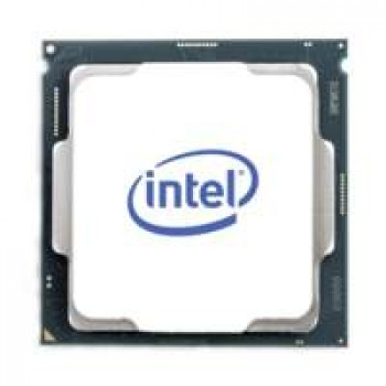 Intel Core i5-10500 processor 3,1 GHz 12 MB Smart Cache Box