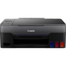 Canon PIXMA G2520 MegaTank Inkjet A4 4800 x 1200 DPI