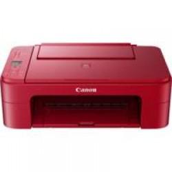 Canon PIXMA TS3352 Inkjet 4800 x 1200 DPI A4 Wi-Fi