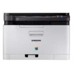 Samsung Xpress A4 Kleuren Multifunction (18 ppm) C480W