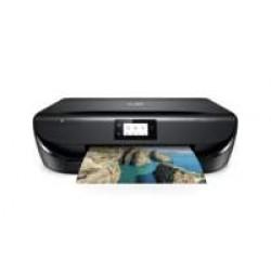 HP ENVY 5030 AiO 4800 x 1200DPI Inkjet A4 10ppm Wi-Fi