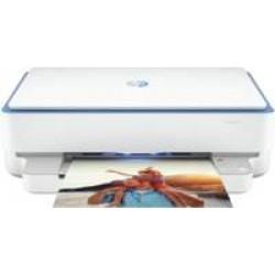 HP ENVY 6010 Thermische inkjet 4800 x 1200 DPI 20 ppm A4 Wi-Fi