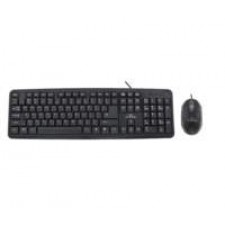 Esperanza Titanum Wired Set Keyboard + Mouse