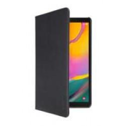 "Gecko Covers V11T54C1 tabletbehuizing 25,6 cm (10.1"") Folioblad Zwart"