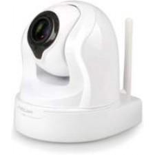 Foscam FI9926P bewakingscamera IP-beveiligingscamera Binnen Dome 1280 x 960 Pixels Bureau