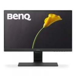 "Benq GW2283 computer monitor 54,6 cm (21.5"") Full HD LED Flat Zwart"