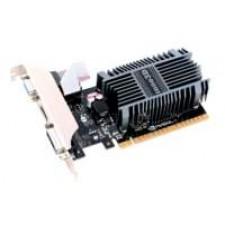 VGA Inno3D GT710 1GB DDR3 / RETURNED