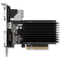 Palit NEAT7300HD46-2080H GeForce GT 730 2GB GDDR3 videokaart