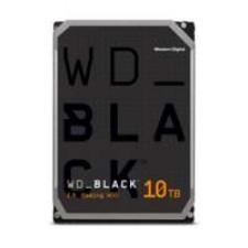 """HDD Western Digital Black 3.5"""" 10TB SATA III"""